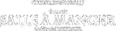 銀座|リヨン料理 サラマンジェ