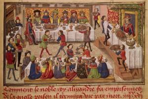 Miniatures-et-enluminures.-Le-Livre-des-Conquestes-et-Faits-dAlexandre-milieu-15e-siècle.-Anonym