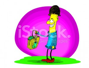 stock-illustration-26620627-doggy-bag-