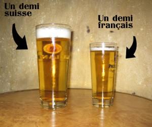 bar-demi-de-biere