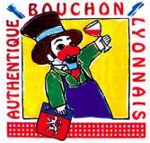 Authentiqeu_bouchon_lyonnais
